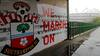 Skarp Southampton-angriber siger nej til ny aftale