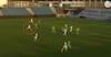 Drømmemål i første division: Helsingør smadrer sig foran mod HB Køge