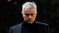 Medie: Mourinho afviser trænerjob i CL-klub