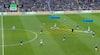 Frimann analyserer kæmpe City-triumf: Det er dét, Guardiola står for