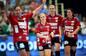 Team Esbjerg-sportschef lover forstærkning