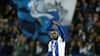 FC Porto videre efter forlænget - her er alle målene fra dramaet mod AS Roma