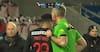 To gule på få minutter: Stærk FCM-back så rødt mod Brøndby