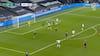 Sissoko står helt nøgen og header Tottenham på 1-0 - se føringsmålet her