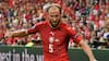 Tjekkiet udtager 21 nye spillere efter coronakaos