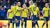 Mukhtar-missil og guddommelig Wilczek-assist i målorgie mod FCN