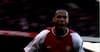 Thierry Henry solotur og Lamelas frække rabona-mål: Se de bedste mål fra North London derby