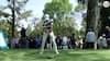 Verdensetteren McIlroy er tryg inden PGA-genstart