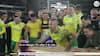 Stort oprykker-indslag: Sådan overlever Sheffield United og Pukkis Norwich i Premier League