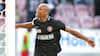 17 kasser: Se alle weekendens Superliga-mål her