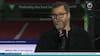 FCK-fan kritiserer TV3 og Solbakken efter interview: Det efterlader Kvist og Rygaard i et vakuum