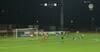 Så tæt på: Brøndby misser drømmestart efter fræk detalje