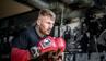 MMA-mester: 'Her er Patrick Nielsens joker mod Mark O.'