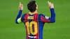 Barcelonas præsident om Messi: Han ønsker at blive her