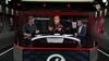 Kiesa om Magnussens racer: 'Der er noget galt med bilen'