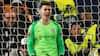 Medie: Chelsea vil hente ny keeper - her er topkandidaterne på ønskelisten