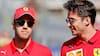 'Der er stress på' i Formel 1-feltet op til forsinket sæsonstart