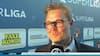 Steinlein kapitulerer: Tillykke til FCK med mesterskabet
