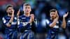 Ny aftale på plads i England: Spillere udskyder del af lønnen - men Premier League er IKKE inkluderet