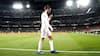 'United kommer til at stå stærkt i kamp om Bale' - se Ren Fodboldsnak på TV3 SPORT og Viaplay i aften kl. 22.00
