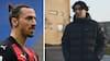 Superliga-kometen ser op til Zlatan: 'Han har måske også haft en lidt hård opvækst'