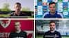 Rørende video: Alle EM-nationer sender hilsen til Eriksen