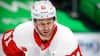 Øv: Frans Nielsen melder afbud til ishockey-VM