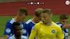 Fremad Amager besejrer Nykøbing - se alle scoringerne her