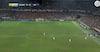Skandaløse scener: Fransk storkamp afbrydes i mere end ti minutter efter homofobiske tilråb og banner