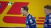 Chelsea i knæ: Maddison gør det flot til 2-0