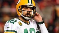 'En hjælpeløs gameplan' - Anton Bodilsen leverer nådesløs kritik af Green Bay Packers efter NFC-finalenedtur