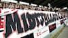 KONGE-START! FC Midtjylland bringer sig foran mod mægtige United