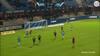Tidligere EfB-spiller rygtes til Liverpool: Bliv klogere på ham og se ham score flot mål for Esbjerg
