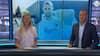 'Transferchokket - Wilczek til FCK' - se HELE programmet om det kontroversielle skifte her
