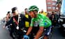 UCI-præsident om overlap: 'Senere Vuelta er for risikabel'