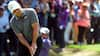USA tvinger golfstjerner i to ugers coronakarantæne