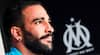 Avis: Marseille fyrer stjernespiller