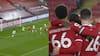Liverpool-stjerne tager revanche: Giver Liverpool føringen