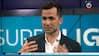 Lekic: AaB er et 'dødt' hold med et 'dødt' stadion - og Gaarde er en 'død' leder