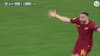 UEFA overvejer regelændring: Vil få betydning for Champions League