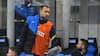 Inter-boss: Christian Eriksen kan være væk i næste måned