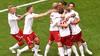 Danmark i toppen af ny verdensrangliste: Bedste placering i 21 år!