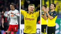 Meget mere Bundesliga: NENT Group forlænger rettigheden til 2025
