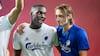 Overraskelse til FCK-fans: Ombejlet stortalent forlænger sin aftale