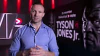 Tyson-quiz: Spørgsmål 5 fra Kessler
