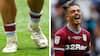 Var det hemmeligheden bag Villas retur til Premier League? Derfor spillede Jack Grealish i nedslidte fodboldstøvler under oprykningsgyser