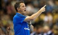 Boldsen om BSV: Sådan ville de slutte i Bundesligaen