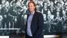 Officielt: Bo Henriksen ny træner i FC Midtjylland