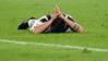 Sent, sent, sent drama: Juve tabte for første gang i Serie A
