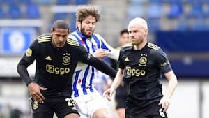 Lasse Schöne skifter til sin tidligere hollandske klub: 'Det føles som at komme hjem'